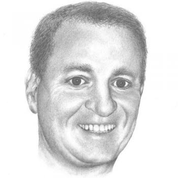 Tim Gemar
