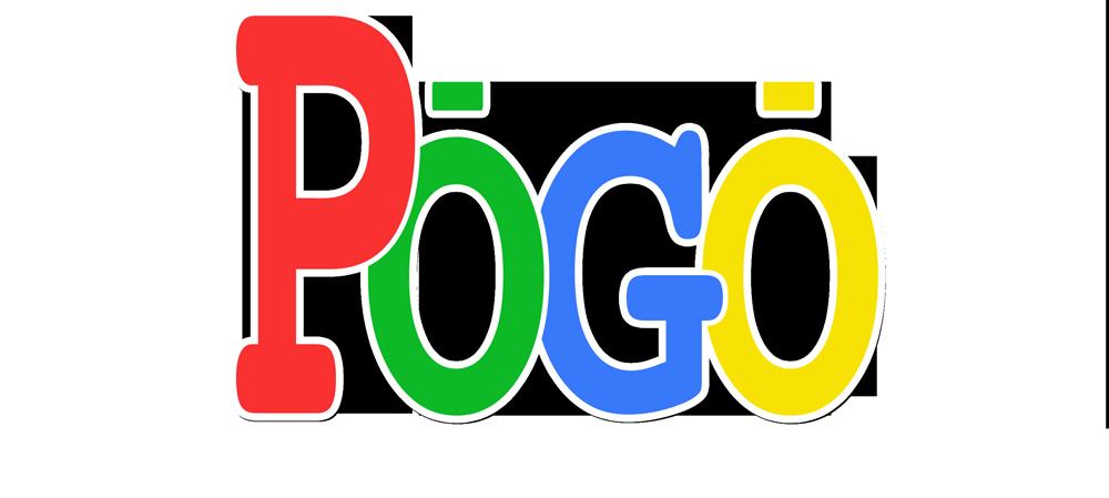2015-16-Pogo-Letters-Wide-Widget