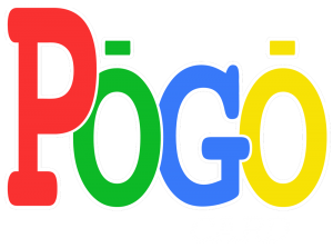 2015-16-Pogo-Letters