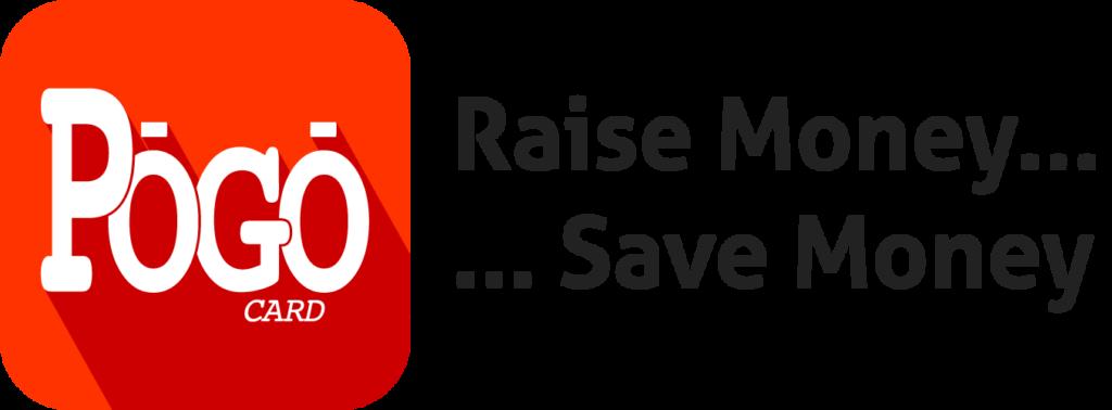 Pogo App Icon